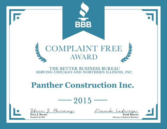 https://pantherinc.net/wp-content/uploads/2017/09/CompFreeAward-Panther-2015.jpg