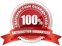 Satisfaction_Guaranteed1